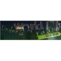Logo de la radio Under World Mix Radio
