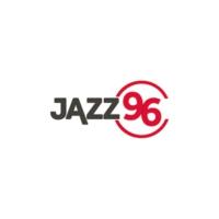 Logo de la radio Jazz 96