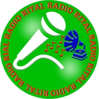 Logo of radio station Rital Radio
