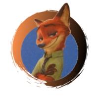 Logo de la radio Radio Fox News