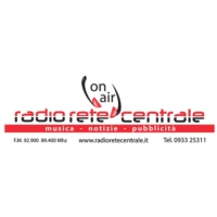 Logo of radio station Radio Rete Centrale