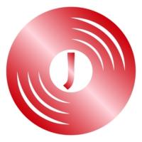 Logo of radio station Jumbo Romance Radio