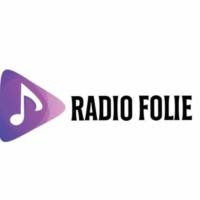 Logo de la radio Radio Folie