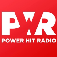 Logo de la radio Power Hit Radio