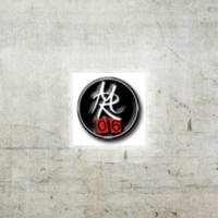 Logo of radio station MetalRock06 Radio