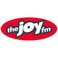 Logo of radio station WIZB The JOY FM