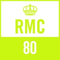 Logo de la radio RMC 80