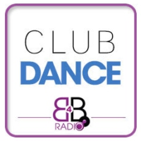 Logo de la radio B4B Club Dance [HD]
