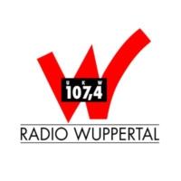 Logo de la radio Radio Wuppertal