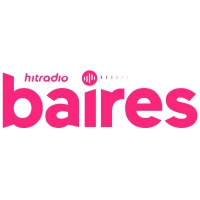 Logo de la radio Radio Baires