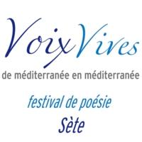 Logo de la radio Voix Vives
