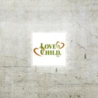 Logo of radio station Love A Child FM