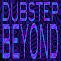 Logo of radio station SomaFM - Dub Step Beyond