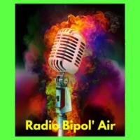 Logo de la radio Radio Bipôl' Air