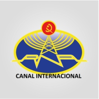 Logo of radio station RNA Canal A