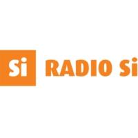Logo of radio station Radio Si