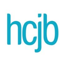 Logo of radio station Radio HCJB