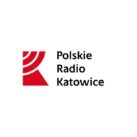 Logo of radio station Radio Katowice PR