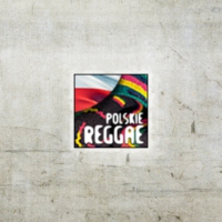 Logo de la radio PolskaStacja Polskie Reggae