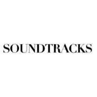 Logo de la radio Classic NL Soundtrack
