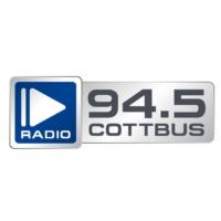 Logo de la radio Radio Cottbus