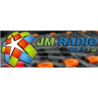 Logo de la radio JM Radio