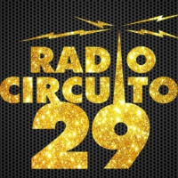 Logo of radio station Radio Circuito 29