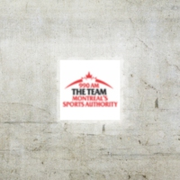 Logo of radio station CKGM The Team 990 AM