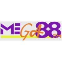 Logo de la radio Mega 88 FM