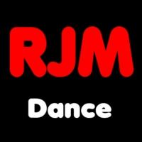 Logo de la radio RJM Dance