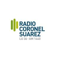 Logo de la radio LU36 AM 1440