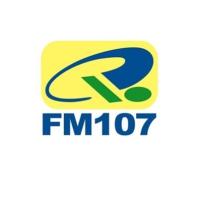 Logo de la radio 厦门经济交通广播 - Xiamen Traffic Radio
