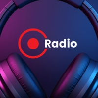 Logo of radio station CENTRAL RADIO LIVE