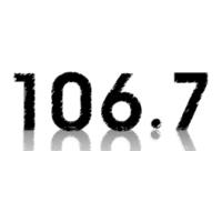Logo de la radio Genesis