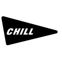 Logo of radio station Cool FM - Chill