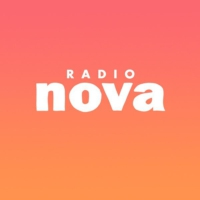 Logo de la radio Radio Nova