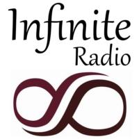 Logo de la radio Infinite