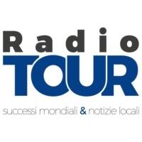 Logo de la radio Radio Tour