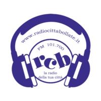 Logo of radio station Radio Città Bollate