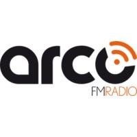Logo de la radio ARCO FM