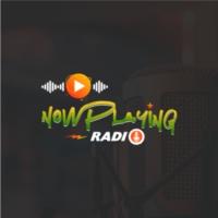 Logo of radio station NowPlaying Radio