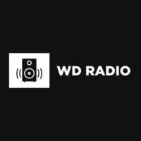 Logo de la radio WD-Radio