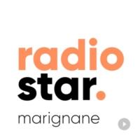 Logo de la radio Marignane