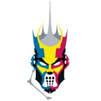 Logo de la radio Kool London