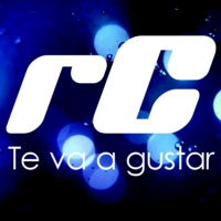 Logo of radio station Radio Capital Argentina
