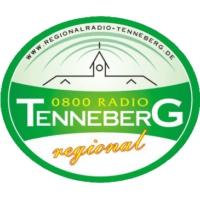Logo of radio station Radio Tenneberg