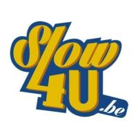 Logo de la radio Slow4u