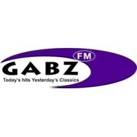 Logo de la radio Gabz FM