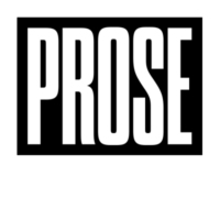 Logo of radio station Prose