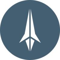 Logo de la radio SECTOR Space